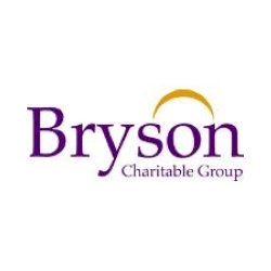 Bryson Charitable Group.png